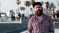 Hardpoint #10 - Live aus L.A. - Große Sondersendung von der E3 2017