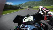 MotoGP 17 - Season 2017 Trailer