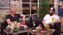 Getting Buckets mit Kuro & Dré - Sendung #13 - Die große NBA-Finals-Vorschau