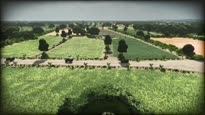 Steel Division: Normandy 44 - The Rules of War Developer Trailer