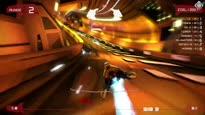 Rennspielduo im Fokus - DiRT 4 vs. WipEout: Omega Collection