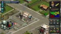 Constructor HD - Gamestop Trailer
