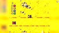 Micro Machines World Series - Was für eine Enttäuschung
