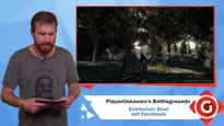 Gameswelt News - Sendung vom 11.07.2017