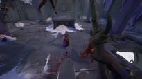 Mirage: Arcane Warfare - Gladiator Update Trailer