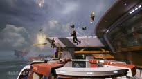 LawBreakers - Launch Trailer