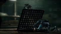 Resident Evil Revelations - PS4 & Xbox One Launch Trailer