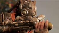 Paragon - gamescom 2017 Drongo Hero Trailer