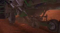 Landwirtschafts-Simulator 17 - gamescom 2017 Platinum Edition Trailer