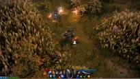 Lost Ark - Closed Beta #2 Gameplay Demo