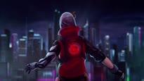 Quantum Replica - gamescom 2017 Trailer