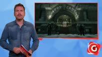 Gameswelt News - Sendung vom 13.09.2017