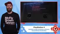 Gameswelt News - Sendung vom 12.10.2017