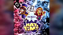 A Hat in Time - Main Theme Soundtrack Trailer
