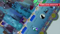 Monopoly - Switch Launch Trailer