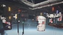 Dreadnought - PC Features Trailer