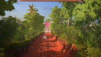 Landwirtschafts-Simulator 17 - Platinum Edition Launch Trailer
