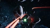 Everspace - Hardcore Mode Gameplay Trailer