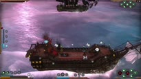 Abandon Ship - Developer Let's Play
