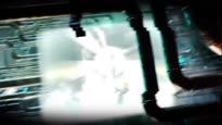 Final Fantasy: Brave Exvius - Final Fantasy VII Cloud Trailer