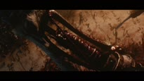 From Software - TGA 2017 New Project Teaser Trailer