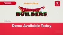 Nintendo Direct - Direct Konferenz - 11.01.2018
