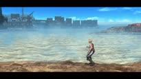 Final Fantasy XII: The Zodiac Age - PC Announcement Trailer