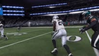 Madden NFL 18 - Me & Marshawn: Strategy Trailer