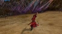 Fire Emblem Warriors - Nabarl Character DLC Trailer