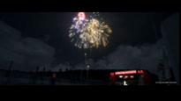 Assetto Corsa Competizione - Announcement Trailer