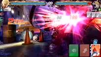 Tekken Mobile - Bob Reveal Trailer