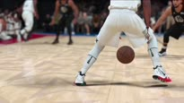 NBA 2K18 - All-Star Trailer