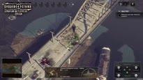 Sudden Strike 4 - European Battlefields Edition Trailer