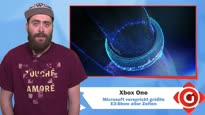 Gameswelt News - Sendung vom 15.03.2018