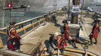 Assassin's Creed: Rogue Remastered - A 4K Templar's Life For Me Trailer