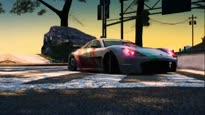 Burnout Paradise Remastered - Launch Trailer