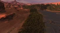 Total War: Arena - Update 3.1 Highlights Trailer