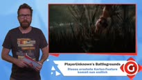 Gameswelt News - Sendung vom 19.04.2018