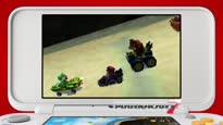 New Nintendo 2DS XL - Best Summer Getaway Trailer