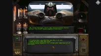 Top 10 - Fallout-Momente