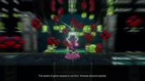 Splatoon 2 - E3 2018 Octo Expansion Launch Trailer