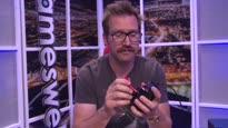 Die Rückkehr des Brotkastens - Felix stellt den C64 Mini vor