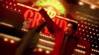 Yakuza 0 - E3 2018 PC Announcement Trailer