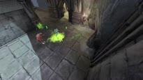 Quake Champions - E3 2018 Play Free Trial Trailer