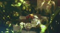 Tunic - E3 2018 Gameplay Trailer