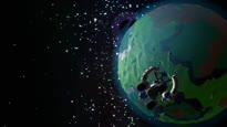 Astroneer - E3 2018 Trailer