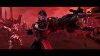 Heroes of the Storm - Aufstieg von Viper (Viper Ascendant) Trailer