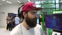 Die neusten Indiespiele für die Xbox One - ID@Xbox Event-Bericht aus München