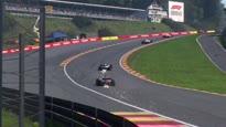 F1 2018 - Make Headlines: Gameplay Trailer #3