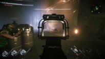 GTFO - 9 Minutes Gameplay Demo
